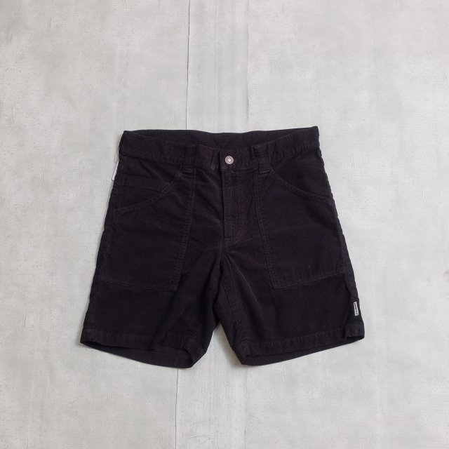 HOLLYWOOD RANCH MARKET <h3>Men's Corduroy Shorts /サマーコール ビーチショーツ