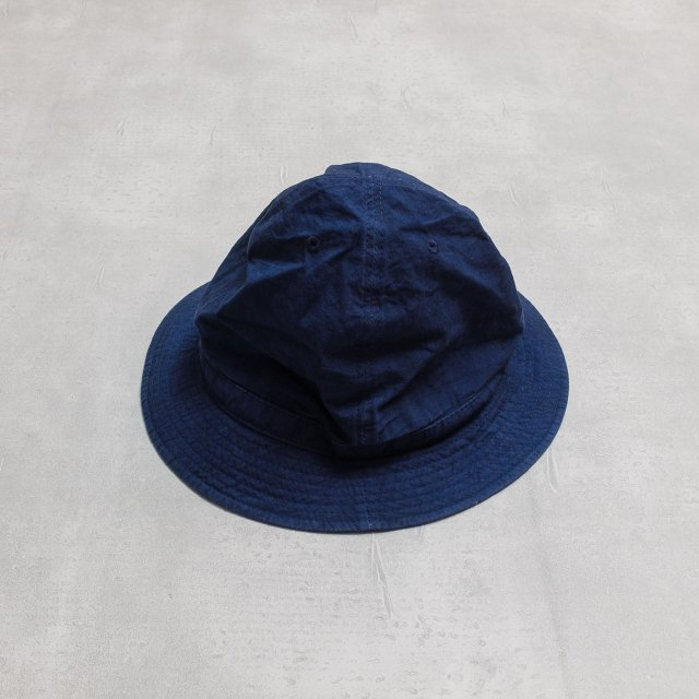 HIGHER<h3>Weather Mountain Hat/ウェザーマウンテンハット