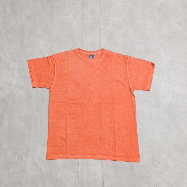 GOOD ON <h3>Men's Short Sleeve Basic Tee/ショートスリーブベーシックT