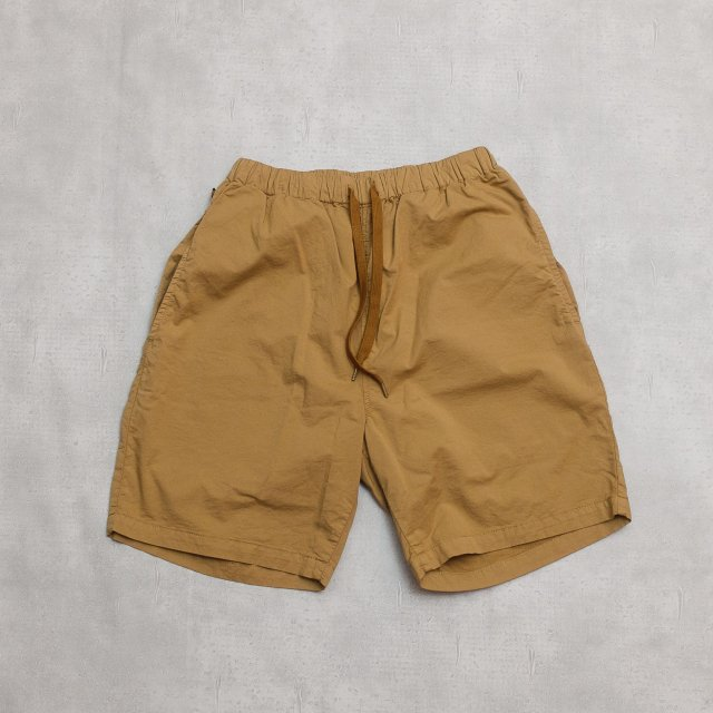 HOLLYWOOD RANCH MARKET <h3>Men's Feel So Good Shorts /フィールソーグッドショーツ