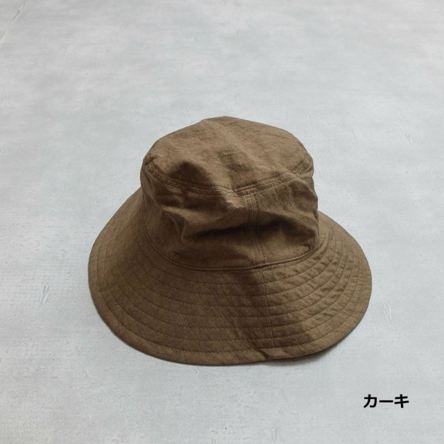 HIGHER<h3>Weather Sailor Hat/ウェザーセーラー