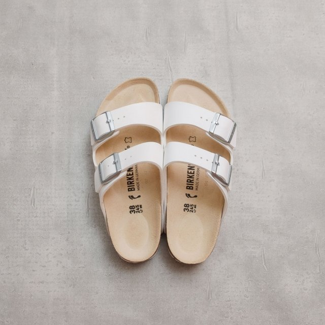 BIRKENSTOCK <h3>Men's ARIZONA/アリゾナ