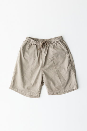 <b>HOLLYWOOD RANCH MARKET</b><br>Feel So Good Short Pants