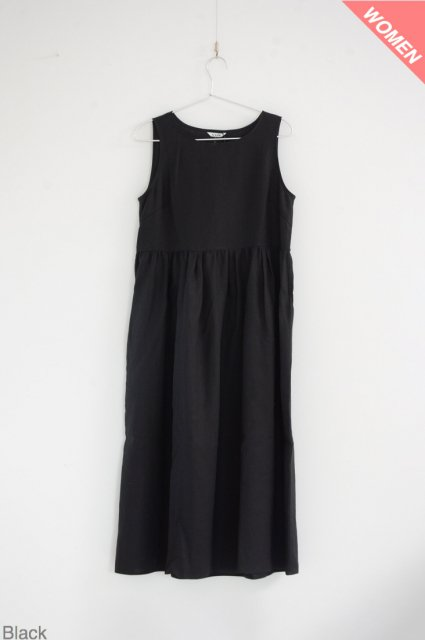 <b>Le GRAZIK</b><br>Linen Cloth Dress
