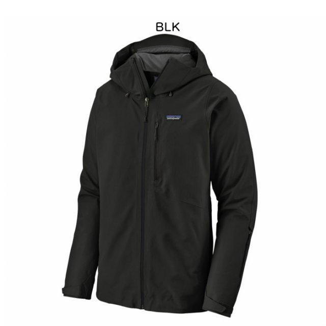 <b>PATAGONIA</b><br>Powder Bowl Jacket