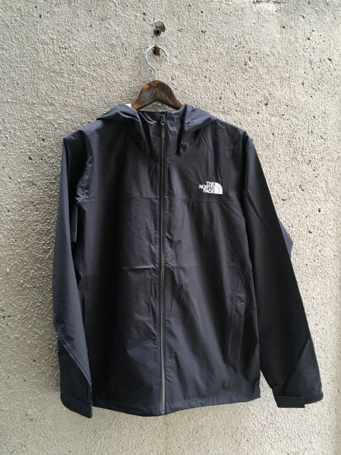 <img class='new_mark_img1' src='https://img.shop-pro.jp/img/new/icons61.gif' style='border:none;display:inline;margin:0px;padding:0px;width:auto;' />VENTURE JACKET