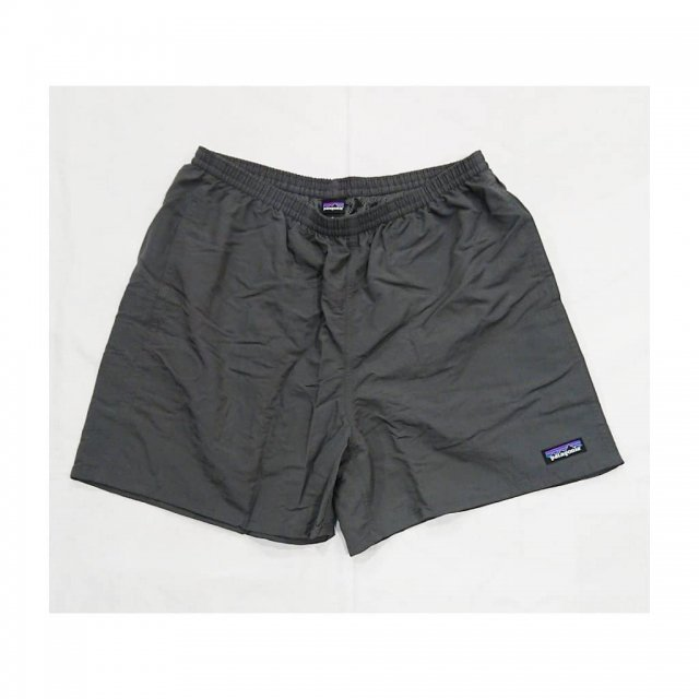 <b>PATAGONIA</b><br>BAGGIES SHORTS