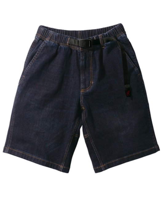 <b>GRAMICCI </b><br>DENIM ST SHORTS