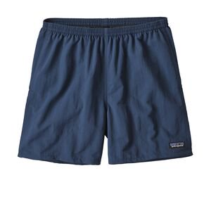 <img class='new_mark_img1' src='//img.shop-pro.jp/img/new/icons30.gif' style='border:none;display:inline;margin:0px;padding:0px;width:auto;' /><b>PATAGONIA </b><br>M's Baggies Shorts 5inch
