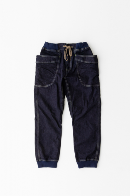 <img class='new_mark_img1' src='//img.shop-pro.jp/img/new/icons1.gif' style='border:none;display:inline;margin:0px;padding:0px;width:auto;' /><b>GOHEMP</b><br>VENDOR RIB PANTS