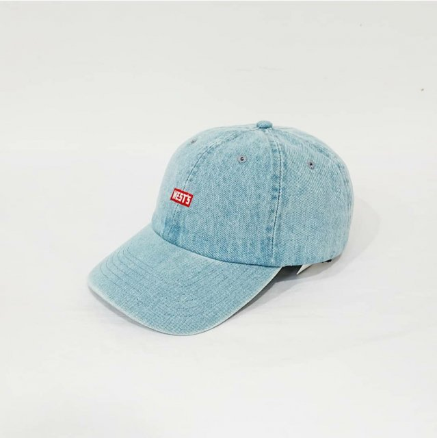 <img class='new_mark_img1' src='//img.shop-pro.jp/img/new/icons61.gif' style='border:none;display:inline;margin:0px;padding:0px;width:auto;' />DENIM CAP