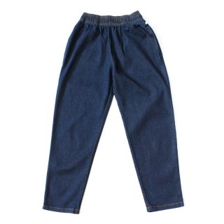 <img class='new_mark_img1' src='//img.shop-pro.jp/img/new/icons14.gif' style='border:none;display:inline;margin:0px;padding:0px;width:auto;' />Cookman クックマン Chef Pants 「Denim」