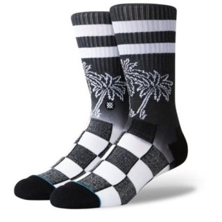 <img class='new_mark_img1' src='https://img.shop-pro.jp/img/new/icons14.gif' style='border:none;display:inline;margin:0px;padding:0px;width:auto;' />STANCE SOCKS スタンス ソックス 靴下 DIPPED スケートソックス