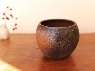 備前 フリーカップ(中)