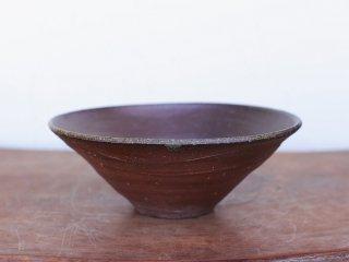 備前焼 鉢(16cm)