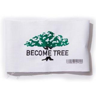 BECOME TREE Armband