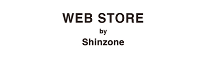 Shinzone WEB STORE