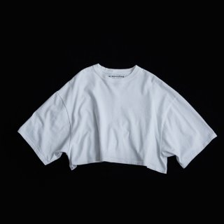 CROPPED T-SHIRTS