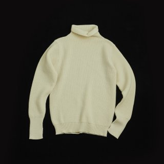 ANDERSEN-ANDERSEN SAILOR TURTLENECK