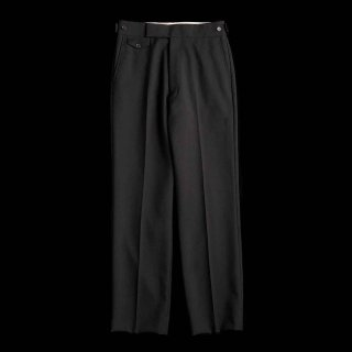 <SALE>THE DRESS PANTS
