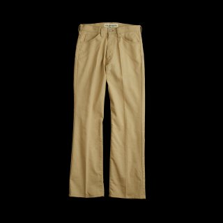 HOP SACK PANTS