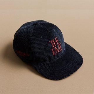 <WEB STORE限定色>EMT CAP