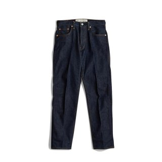 IVY JEANS(DARK BLUE)
