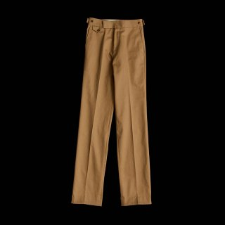 <SALE>DRESS PANTS