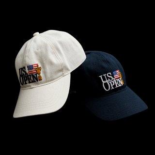US OPEN CAP