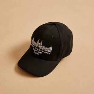 HISTORY MUSEUM CAP