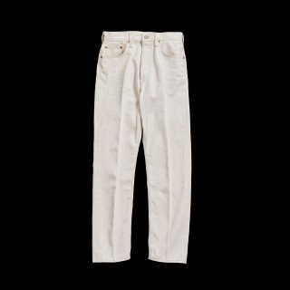 IVY JEANS(WHITE)