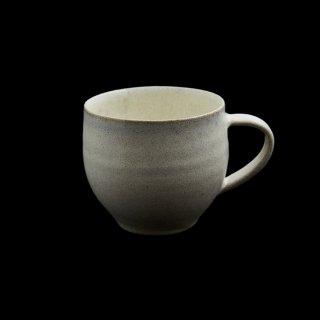 sabie MUG CUP
