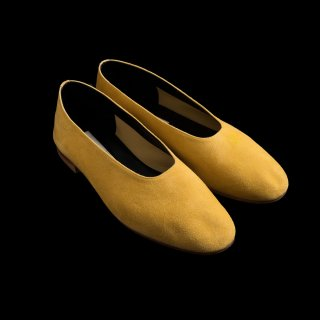 <SALE>SOFT FLAT SHOES