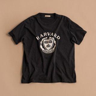 HARVARD TEE