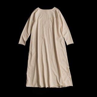 <SALE>NEP DRESS