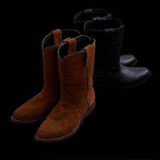 CAMINANDO Roper boots