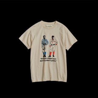 TWO UNCLES TEE