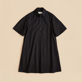 <SALE>SHIRTS DRESS