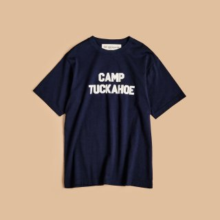 CAMP TACKAHOE