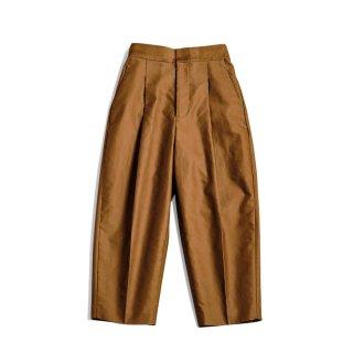 SOPHIE PANTS
