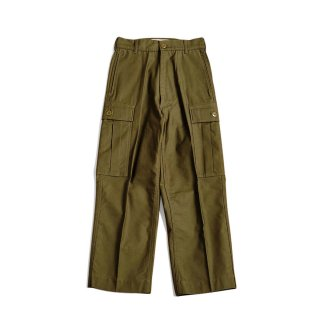 MILITARY CROPPED