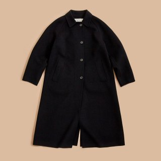 <WEB先行予約>BALMACAAN COAT