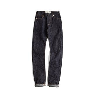 FIRST JEANS