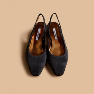 <SALE>About Arianne Galo Black