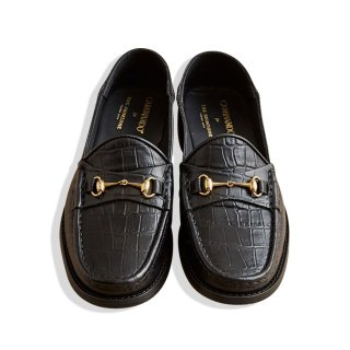 CAMINANDO BIT LOAFERS