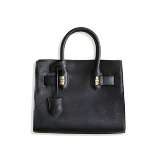 <WEB先行予約>ED ROBERT JUDSON HAND BAG MINI