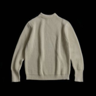 <SALE>ANDERSEN-ANDERSEN THE NAVY-CREWNECK