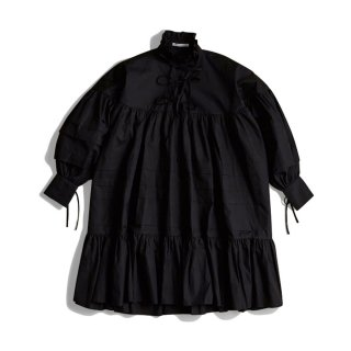 Cecilie Bahnsen OVERSIZED SHIRT DRESS