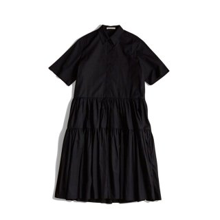 Cecilie Bahnsen SHIRT DRESS