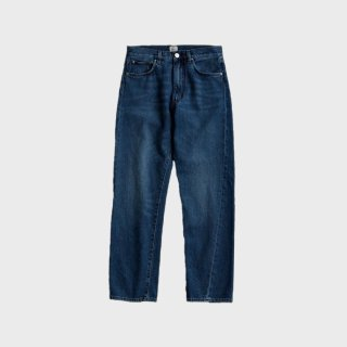TOTEME ORIGINAL DENIM